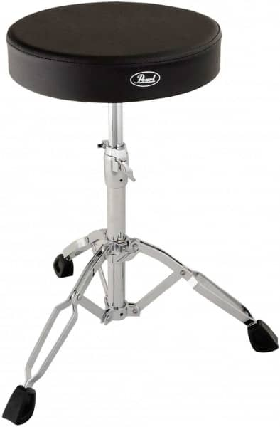 D-790 Drum Hocker