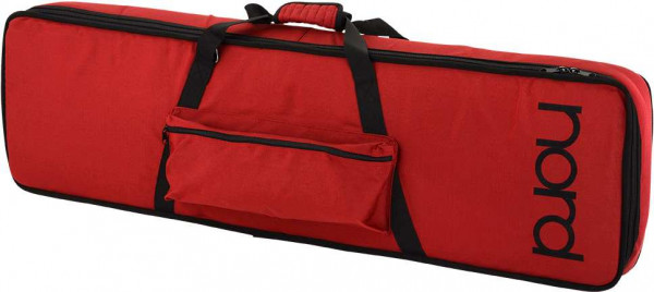 Nord Softcase 73