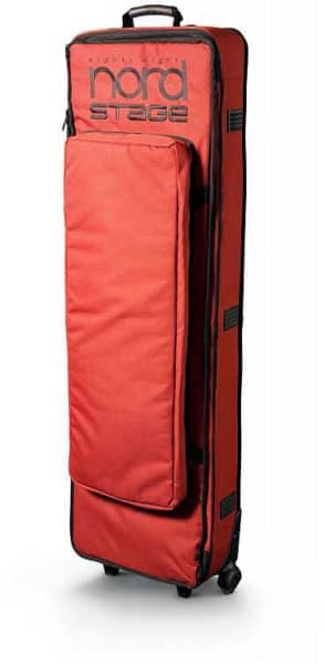 Nord Softcase 76