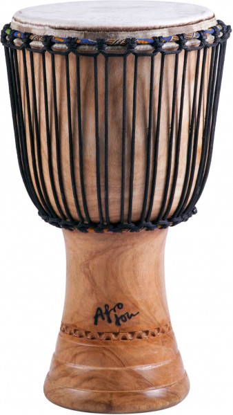 AD S01 Djembe - R27-29 H50-56cm