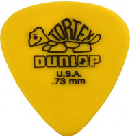 Pick Tortex STD 0.73