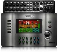 StageScape M20d   - SHOWROOM MODELL -