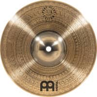 PAC10S Pure Alloy Custom Splash - 10 Zoll
