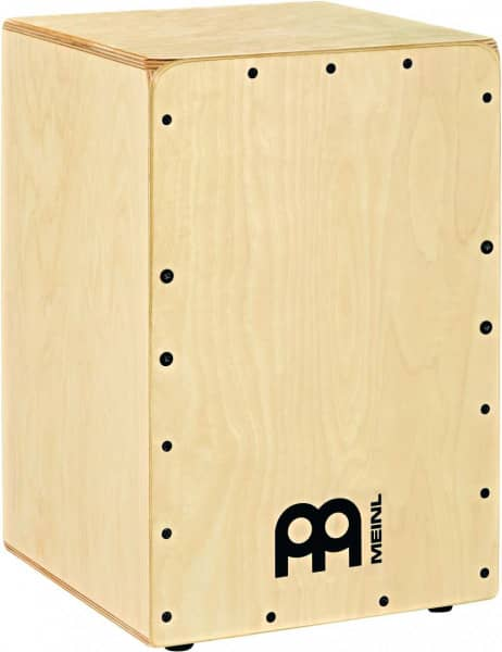 SC80B Snarecraft Cajon - Baltic Birch