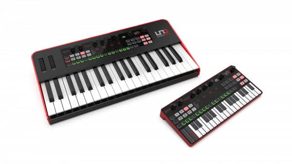 UNO-Synth-PRO_combo-530-2