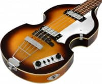 HI-BB Ignition Bass SB