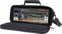 CB-PTR8 Tasche für Roland Boutique Serie - Limited 808 Edition -