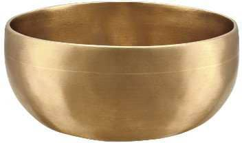 Sonic Energy Universal Singing Bowl - U-500