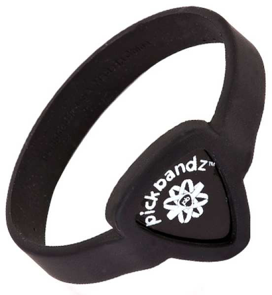 Armband Youth Epic Black