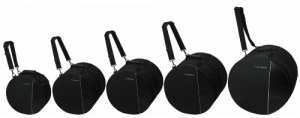 Premium Drum Bag Set2