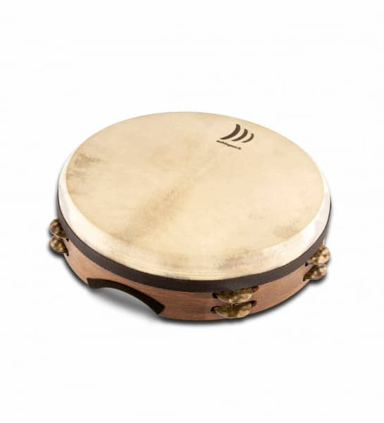 RTS 62 Frame Drum - 24 Zoll
