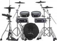 VAD306 V-Drums Acoustic Design Kit