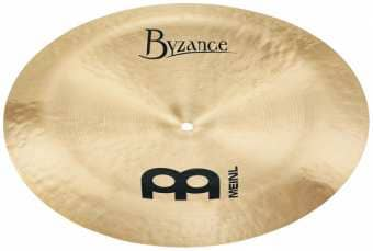 B14CH Byzance Traditional China - 14 Zoll - SHOWROOM MODELL -