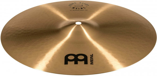 PA14MH Pure Alloy Medium Hi-Hat - 14 Zoll