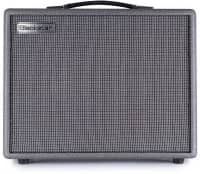 "Silverline Special 50W 1x12"" Combo"