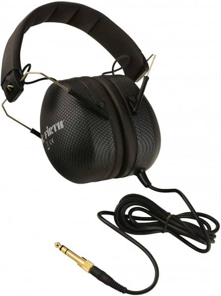 SIH-2 Stereo Isolation Headphone