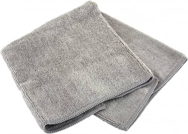 Genuine Factory Microfiber Cloth