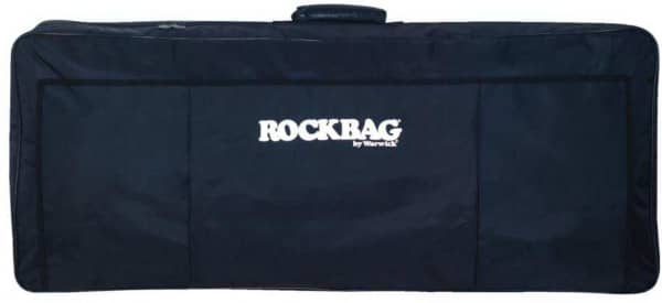 Student Line - Keyboard Bag, 108 x 45 x 18 cm