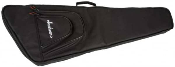 Gig Bag Minion RR/KV/WR/KY
