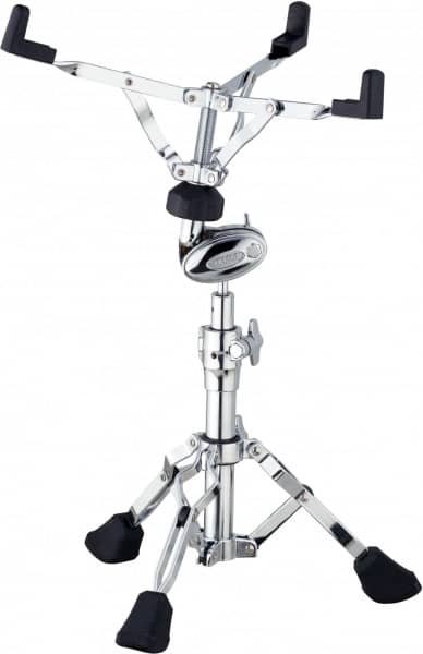 HS800W - Snare Stand Roadpro, Omni-Tilter