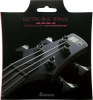 IEBS4C E-Bass Strings Coated Nickel Wound 45 - 105   - SHOWROOM MODELL -