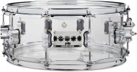 Chad Smith Signature Snare - 14 x 6 Zoll