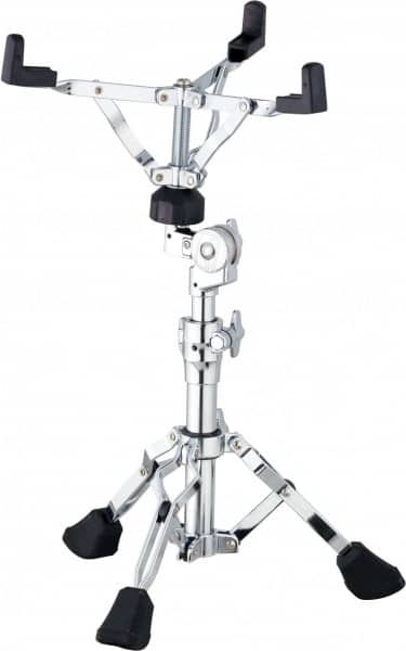 HS80PW - Snare Stand Roadpro, (10 Zoll-12 Zoll)