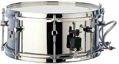 MB 455 M Marching Snare Drum 14 x 5,5 Zoll